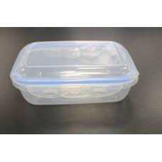 Фарпласт Контейнер 1л прямоугольный пищевой