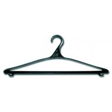 Вешалка-плечики для верхней одежды 48-50