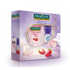 Palmolive Подарочный набор СПА-удовольствие