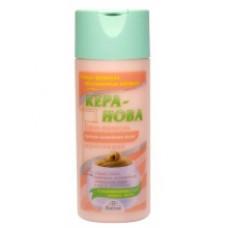 KERA-NOVA Термо–шампунь укрепляющий 400мл.