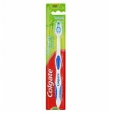 Зубная щетка Colgate® Премьер средняя