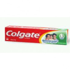 Зубная паста Colgate® Максимальная Защита от Кариеса Двойная Мята 50 мл.