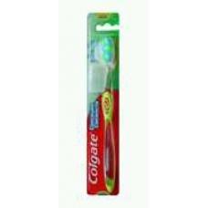 Зубная щетка Colgate® Сенсация Свежести средняя