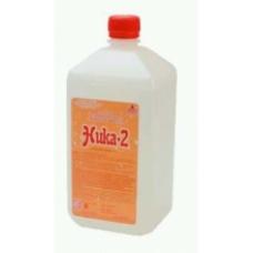 Моющее средство «Ника-2» 1л.
