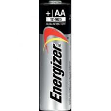 Батарейки Energizer POWER E91/AA 1 шт.