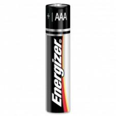Батарейки Energizer POWER E92/AAA 1 шт.