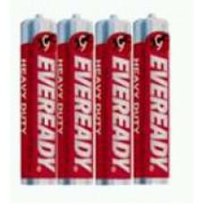 Батарейки EVEREADY HD/AAA 4 шт.