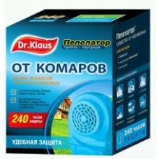 DR.KLAUS Пепелатор комплект /16/DK 34140031
