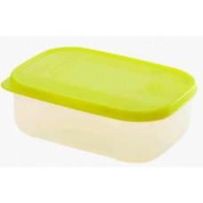 Емкость для продуктов Bio прямоугольная 1 л
