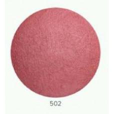 KIKI Baked Blush Румяна для лица 502