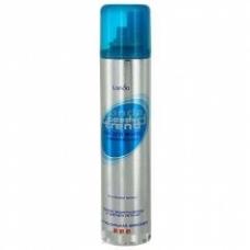 Лак для волос Londa Trend Подвижный объем экстрасильная фиксация 250 мл.