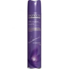 Лак для волос ПРЕЛЕСТЬ PROFF Защита МФ 350см.