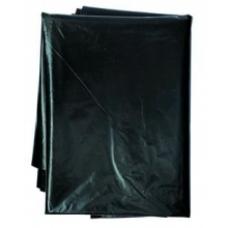 Мешки для мусора PracticBag 180л.25шт.ПВД