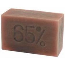 Мыло хозяйственное 65% 350г.