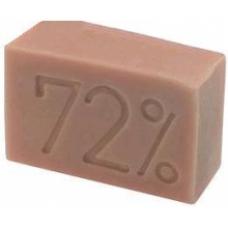 Мыло хозяйственное 72% 250г.