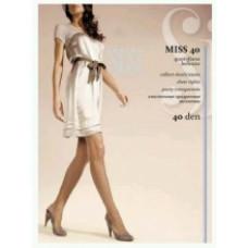 Sisi Колготки Miss 40 Daino 2