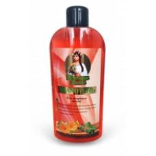Травница Ульяна Шампунь для жирных волос 400 мл.