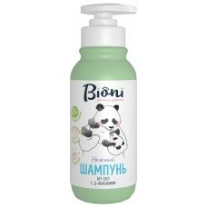 Bioni Шампунь формула «Без слез» 250 мл.