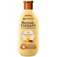 Шампунь Botanic Therapy Прополис и маточное молоко 400 мл