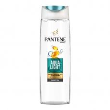 Шампунь Pantene Pro-V Aqua Light 250 мл.