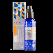 Estel Beauty Hair Lab Спрей Booster легкое расчесывание волос 100 мл.