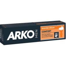 ARKO Крем для бритья Maximum Comfort 65г.