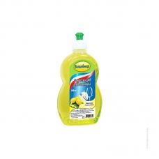 Моющее средство «Волшебница» Лимон 500мл.