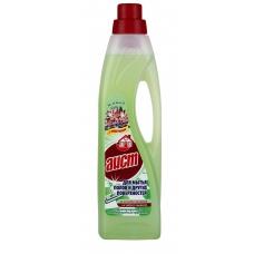 Универсальное моющее средство  АИСТ Зеленый бриз 950мл.