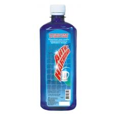 Жидкое средство для удаления накипи «Антинакипин» 500мл.