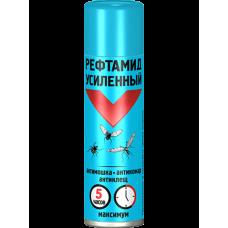 РЕФТАМИД Экстра Усиленный Максимум 150мл.
