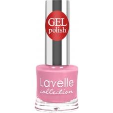 Lavelle Collection лак для ногтей  GEL POLISH 05 РОЗОВО-БЕЖЕВЫЙ 10 мл.