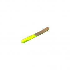 Пилка для полировки М02R