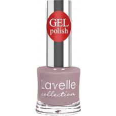 Lavelle Collection лак для ногтей  GEL POLISH 11 КРЕМОВЫЙ 10 мл.