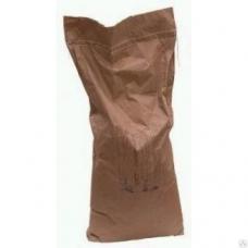 Стиральный порошок «Сорти» Супер эконом 20 кг. мешок