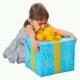 Подарочные наборы для детей