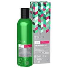 Estel Beauty Hair Lab Шампунь-активатор роста волос 250 мл.