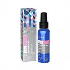 Estel Beauty Hair Lab Спрей Push-Up для волос 100 мл.