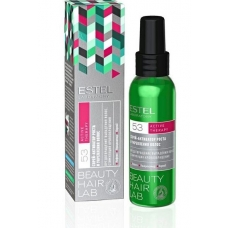 Estel Beauty Hair Lab Спрей-Активатор роста и укрепления волос 100 мл.