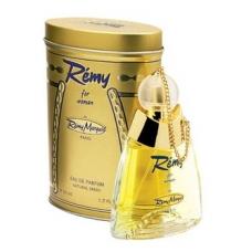 Туалетная вода Remi Marquis для женщин Remy for woman 50 мл.
