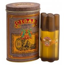 Туалетная вода Remy Latour Cigar Commander 100 мл.