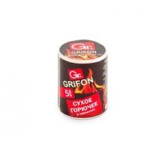 GRIFON Сухое горючее 5 таблеток