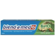 Зубная паста Blend-a-med Кора дуба 100 мл.