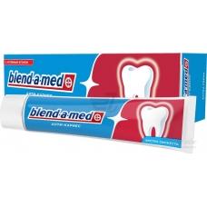 Зубная паста Blend-a-med Антикариес Свежесть 100 мл.