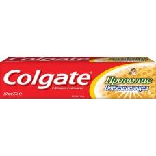 Зубная паста Colgate® Прополис  50 мл.