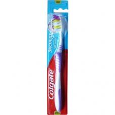 Зубная щетка Colgate® Эксперт чистоты средняя