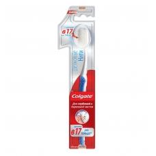 Зубная щетка Colgate® Шелковые Нити мягкая
