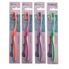 Зубная щетка Fresh Guard Active fresh