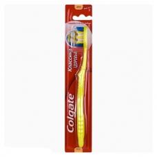 Зубная щетка Colgate® Классика Здоровья мягкая